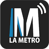 LA Metro Transit (2019): LA Metro Bus and Rail