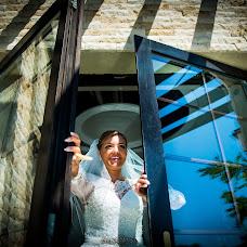 Wedding photographer Adrian Ilea (AdrianIlea). Photo of 23.02.2018