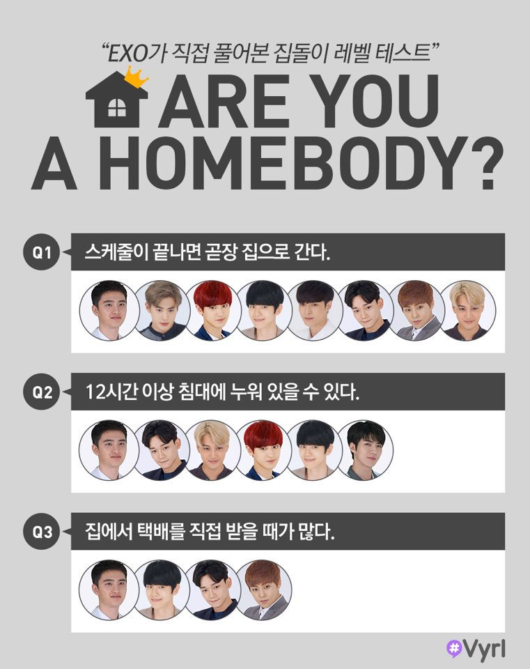 chen homebody (2)