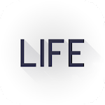 Life Simulator Icon