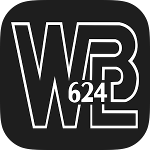 ISD624SSO APK Download for Android