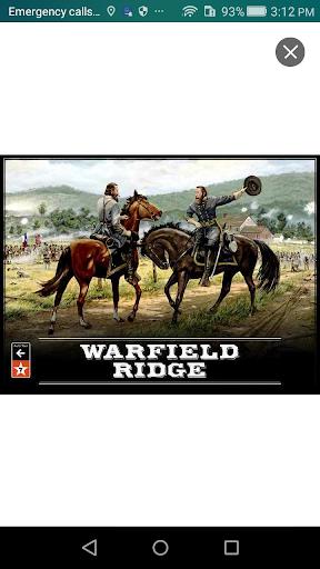 Gettysburg Tour Guide  screenshots 5