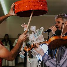 ช่างภาพงานแต่งงาน Slađana Danna (dannasladjana) ภาพเมื่อ 18.11.2018