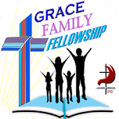 Grace Family Fellowship
