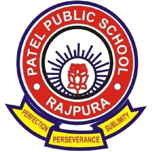 Patel Publi.. file APK for Gaming PC/PS3/PS4 Smart TV