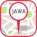 Rute Jawa