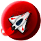 Colonizer file APK for Gaming PC/PS3/PS4 Smart TV