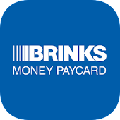 Brink's Money Paycard