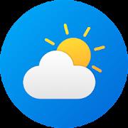 파인웨더(FineWeather) - 초미세먼지, 미세먼지, 날씨