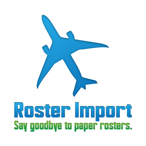 Roster Import
