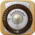 LightMeter icon