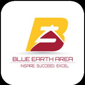 Blue Earth Area School 2860