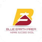 Blue Earth Area School 2860