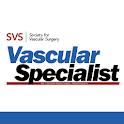 Vascular Specialist icon