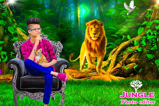 background photo editing apk