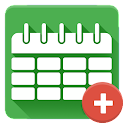 Schedule Deluxe Plus icon