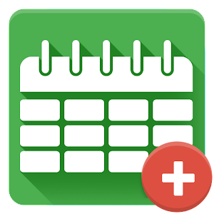 Schedule Deluxe Plus Gratis
