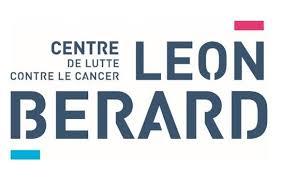 Méditation de Pleine Conscience au Centre Léon Bérard
