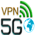 5G VPN Global