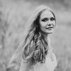 Wedding photographer Katerina Glavatskikh (Katringlav). Photo of 25.06.2014