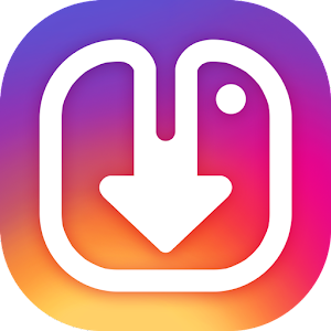 InstaStories Downloader - Save Video & Photo
