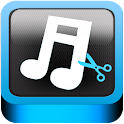 Free Mp3 Cutter icon