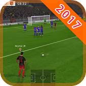 Guide Dream League Soccer 2017