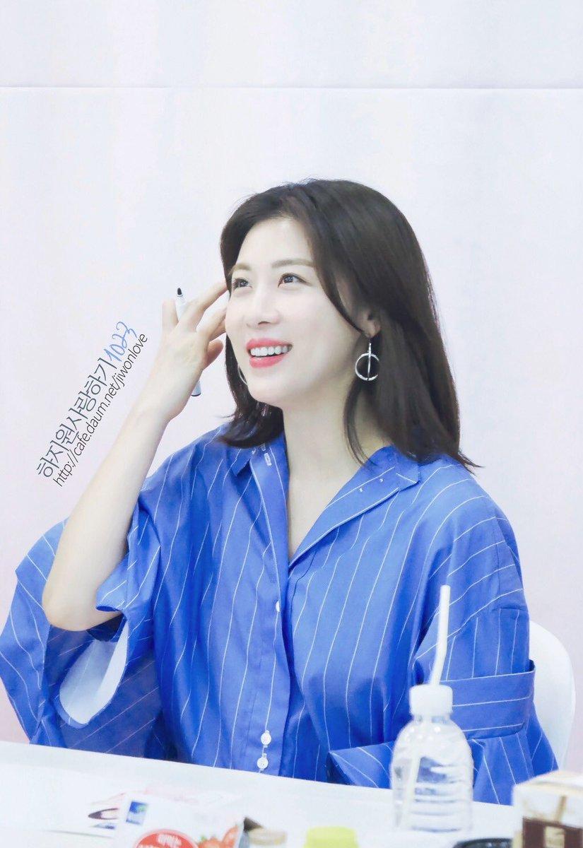 hajiwon