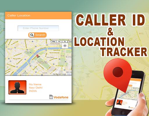 Auto Info Call free