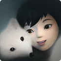 Never Alone: Ki Edition icon