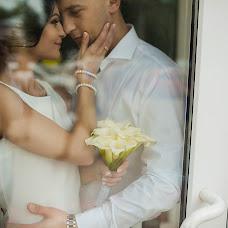 Wedding photographer Tatyana Pushkareva (TPushkareva). Photo of 12.07.2017