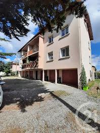 appartement à Saint-Jean-du-Falga (09)