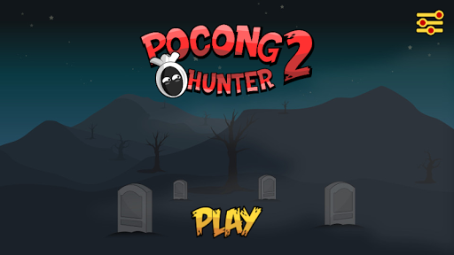Pocong Hunter 2 1.1.2 screenshots 1