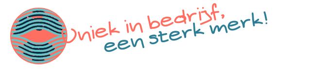 logo-uniek-in-bedrijf-een-sterk-merk