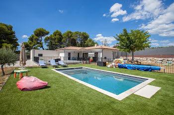 villa à Apt (84)