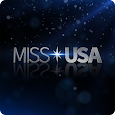 Miss USA - Emojis & Filters