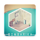 BOMBARIKA - SAVE THE HOUSES Apk