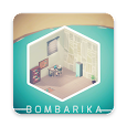 BOMBARIKA - SAVE THE HOUSES icon