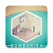 BOMBARIKA - SAVE THE HOUSES - Androidアプリ
