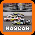 CIG NASCAR icon