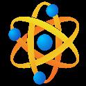 مرصد المستقبل - بوابة الاخبار العلمية icon