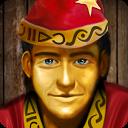 Simon the Sorcerer - Mucusade APK