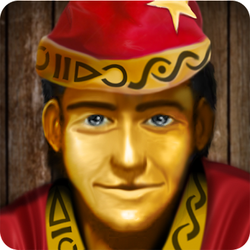 Simon the Sorcerer - Mucusade sur mobiles et tablettes Android
