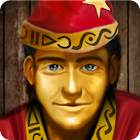 Simon the Sorcerer - Mucusade icon