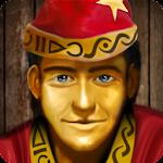 Simon the Sorcerer 2 v1.0.6.3