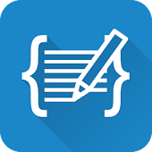 C4droid - C/C++ Compiler & IDE Android APK Download Free By N0n3m4