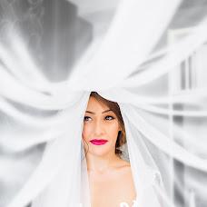 Wedding photographer Paolo Sicurella (sicurella). Photo of 03.05.2018