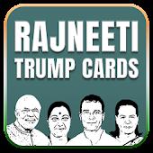 Rajneeti - Trump Card Game Android APK Download Free By Fataka Games