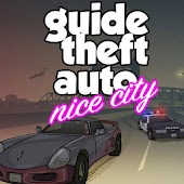 Guide GTA Vice City (Updated)