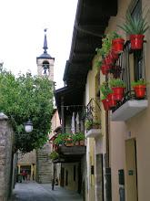 Photo: Etapa 22. Ponferrada.